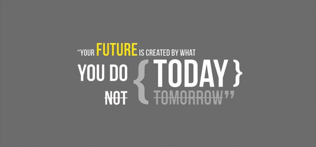 future3-1024x478.jpg